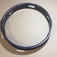 Кольцо проставочное Краз 8,0В-20-3107060 (ширина 80мм)