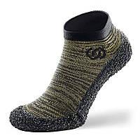Носки-кроссовки Skinners