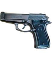 Зажигалка пистолет 247