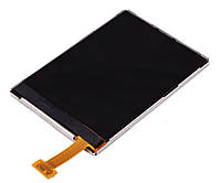 Дисплей (LCD) Nokia X3-00, 2710n, 7020, C5-00, X2-00 s/k