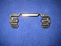 Подушка куліси в зборі Таврія Славута ЗАЗ 1102 1103 1105, фото 1