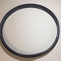 Кольцо замочное 7,0-20-3101026