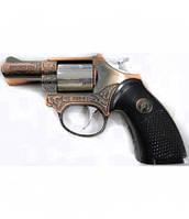 Зажигалка пистолет 3009
