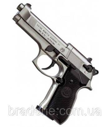 Зажигалка пистолет 3132, фото 2