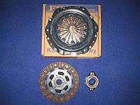 Сцепления комплект Таврия Славута ЗАЗ 1102 1103 1105 Део Деу Сенс Daewoo Sens FSO