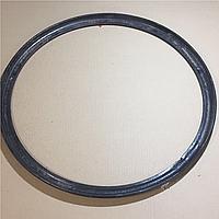 Кольцо бортовое 8,0-20-3101027