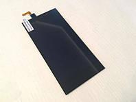 Модуль (Дисплей + сенсор) Xiaomi Mi3 black