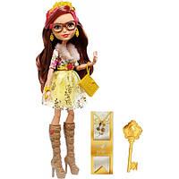 Кукла Розабелла Бьюти Базовая кукла Эвер Афтер Хай – Rosabella Beauty Basic Dolls