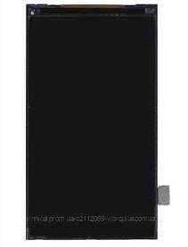 Дисплей (LCD) Zopo C1