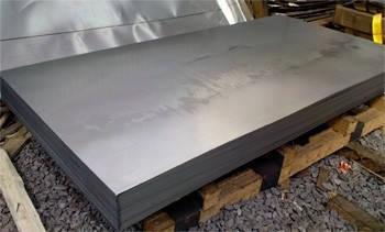 Лист холоднокатаный х/к 1,5х1250х2500мм, фото 2