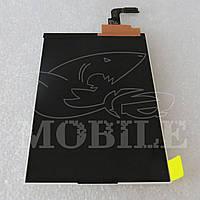 Дисплей APPLE IPhone 3GS
