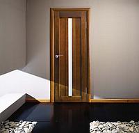 Межкомнатная дверь Vario