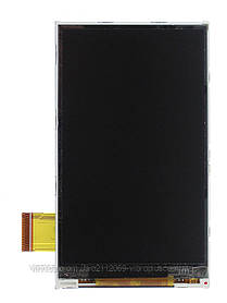 Дисплей (LCD) ZTE 547, МТС Trendy Touch