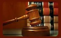 Узаканивание объектов жилой и коммерчесской недвижимости Кагарлык