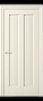 Межкомнатная дверь Galant - НОВИНКА 2012