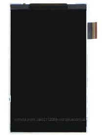 Дисплей (LCD) ZTE U960