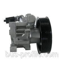 Насос гидроусилителя на MB Sprinter 906,MB Vito 3.0 CDI OM642 — Maxgear (Польша) — 48-0102