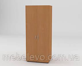 шкаф -18 2028х800х619мм    Компанит