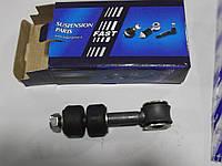 Стійка стабілізатора в комплекті Scudo, Expert, Jampy 95-р. в., фото 1
