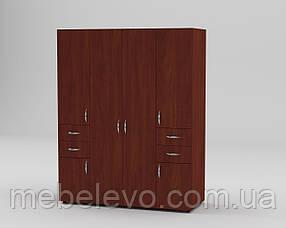 шкаф -20 2028х1602х619мм    Компанит