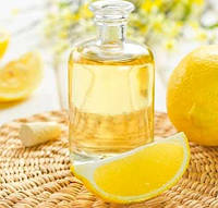 Лимонен (l-limonene), 100 мл