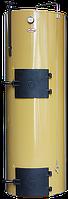 Твердотопливный котел длительного горения на дровах Stropuva S10
