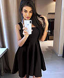 Жіноче плаття купити брители сонце 42-50Р, фото 6