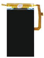 Дисплей (LCD) ZTE V970 (Без подсветки)