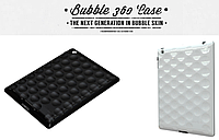 Чехол для iPad 2/3/4 - Hard Candy Bubble 360 Cases