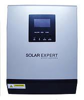 Инвертор Solar Expert PWM 1000