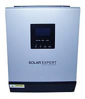Инвертор Solar Expert PWM 2000