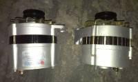 Генератор VG1560090010 / AZ1500098058 на двигатель WD615, WD10