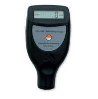Толщиномер WALCOM СМ-8828