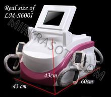 Аппарат криолиполиза S600I