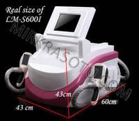 Аппарат криолиполиза S600I, фото 1