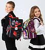 Kite - школьные рюкзаки с немецким качеством