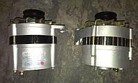 Генератор 612600098155 / H61K05099020 / JFZ2502  на двигатель WD615, WD10