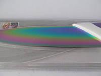 Нож из металокерамики, фото 1