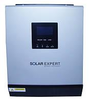 Инвертор Solar Expert PWM 3000