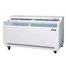 Скриня для морозиво DAEWOO FS-280T