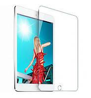 Защитное закаленное стекло для Apple iPad Air / Air 2