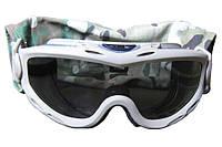 Баллистические очки в Украине. Сравнить цены b4ed30b83bc31