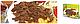 Замороженные котлеты из говядины для бургеров, фото 4