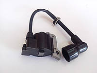 Катушка зажигания для бензокосы Eurotec GT 110