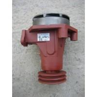 Водяной насос помпа 612600060131 на двигатель WD615, WD10
