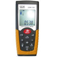 Дальномер 60 м CEM LDM-100