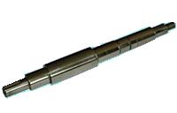 Вал насоса СД 450/22.5