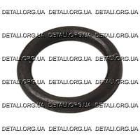 Кільце круглого перетину 5 Makita (МаVJ Partsа) оригинал 213960-9