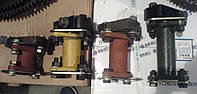 Муфта привода ТНВД двигателя WD615, WD10