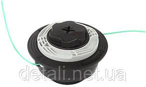 Косильна головка AutoCut C 6-2 Stihl оригинал 40067102126